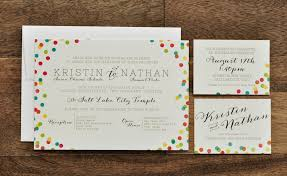 wedding registry inserts wedding invitation inserts plumegiant