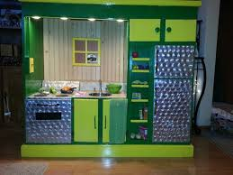 Best John Deere Images On Pinterest John Deere Baby John - John deere kids room