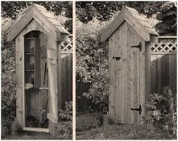 Free Diy Tool Shed Plans by 65 Best Garden Buildings Images On Pinterest Diy Garden Sheds