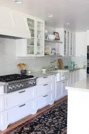 amazing small kitchen ideas for big taste 70 best design ideas