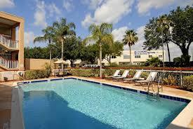 Comfort Inn Miami Airport Quality Inn Miami Airport Fl Booking Com