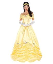 100 halloween costumes girls age 16 halloween costumes