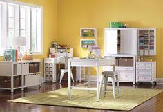 martha stewart living home decorators collection organize crafts with our martha stewart living craft space