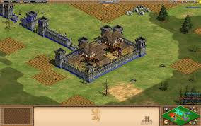 my cousin is a dick age of empires ii gaming