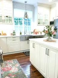 ideas for white kitchen cabinets white kitchen ideas 2017 white kitchen design kitchen nightmares