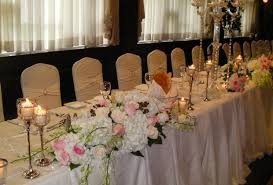wedding party planner tamara temes bridal party planner toronto wedding