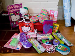 hello kitty box for a 5 9 year old unique shoe box ideas