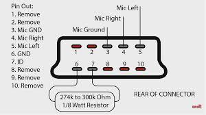 mini usb wiring diagram mini cooper wiring diagram schematic