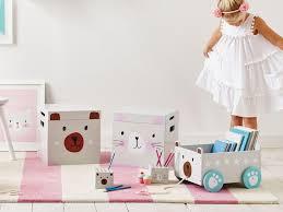 Bathroom Toy Storage Ideas by 10 Best Toy Storage The Independent