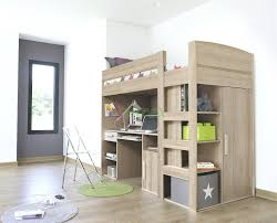 dressers twin loft bed with desk and dresser wood loft bed with
