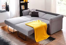 wohnzimmer couch xxl hd wallpapers wohnzimmer couch xxl iphoneandroidghde cf