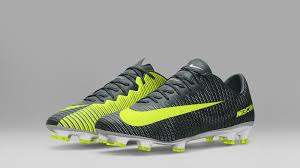 Nike Cr7 cr7 chapter 3 discovery nike news