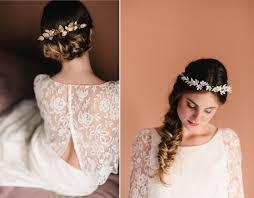 accessoires de mariage trendy wedding mariage wedding 6 boutiques