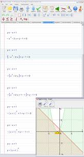 algbra help solving and graphing linear inequalities help pre