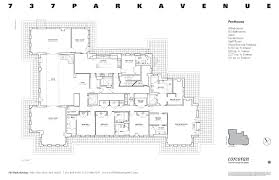 corcoran 737 park avenue apt ph upper east side real estate
