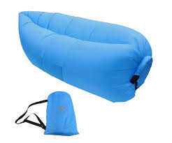 best inflatable lounge chairs loungers tips and how tos