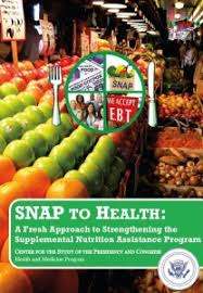 snap frequently asked questions snap to health