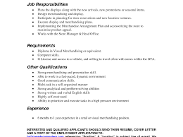 Formidable Top Resume Writers Tags Formidable Good Resume Marketing Tags Good Resumes Good Resumes