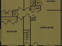 apt 2 bedroom village knoll apartments in harrisburg pa zillow