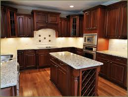 kitchen online kitchen cabinets fully assembled best stock