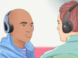 Challenge How To Do It How To Do The Whisper Challenge 9 Steps With Pictures Wikihow