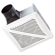 bathroom exhaust fan 50 cfm bathroom fan invent series 110 cfm rona