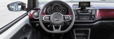 gti volkswagen 2018 vw up gti price specs and release date carwow