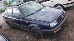 volkswagen vento 1999 volkswagen vento 1994 1 9 mechaninė 4 5 d 2017 7 26 a3372 used