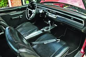 dodge dart gt automatic do the math 1967 dodge dart gt 383 the year hemmings