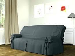 canap fauteuil pas cher housse de canape et fauteuil extensible housse canape extensible pas