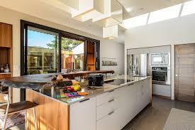 flooring open concept floor plans trend for modern living