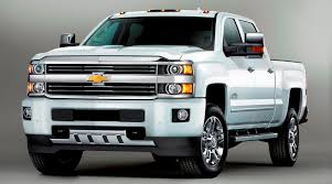 2015 chevrolet silverado 2500hd and 3500hd arriving now to dealers