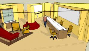 commercial interior design software dining by design with