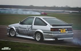 drift porsche 944 drift matsuri archives fueltopia