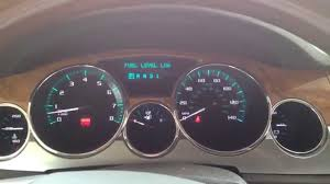 gmc acadia check engine light 2010 gmc acadia check engine light amazing lighting