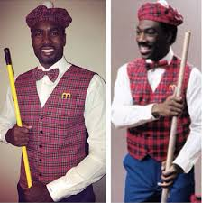top 5 athlete halloween costumes of 2013 bacon sports