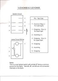 lighted rocker switch wiring diagram 120v lighted rocker switch wiring diagram connect 1 4 800 800 wonderful