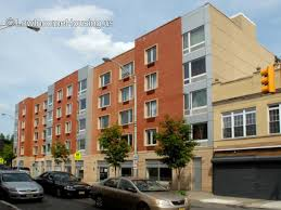 section 8 rentals in nj jersey city nj low income housing jersey city low income