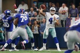 cowboys vs redskins thanksgiving dallas cowboys vs washington redskins 2016 prediction betting