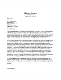 locomotive driver cover letter ship security officer cover letter
