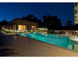 rihanna u0027s house u2013 pacific palisades celebrity homes celebrity
