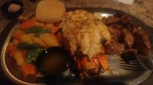 cuisine s 60 60 steak and chop house sheldon restaurant reviews phone
