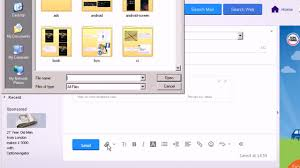 membuat group di yahoo mail using dropbox with yahoo email youtube