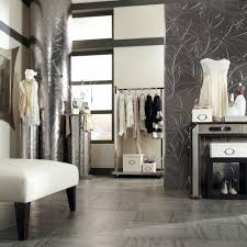 grosfillex element 36 sq ft grey resin paneling 18 pack