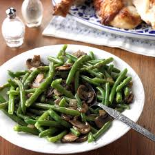 60 vegetarian thanksgiving recipes taste of home