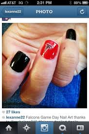 52 best nails images on pinterest make up hairstyles and nail nail