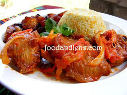 cuisine lens food and lens great meals