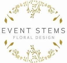 dallas florist holidays event stems florist dallas tx