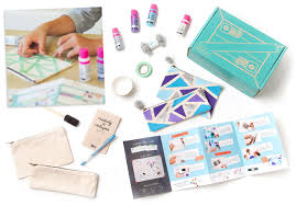 subscription boxes for kids my subscription addiction