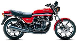 kawasaki gpz pictures posters news and videos on your pursuit